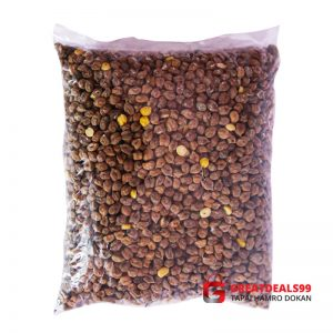 CHANA 1 KG - Online shopping Biratnagar