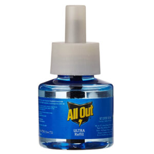 ALL-OUT-REFIL-45-ML-greatdeals99 - Biratnagar
