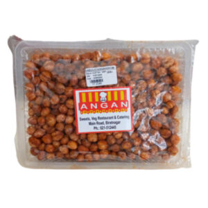ANGAN KABULI CHANA - Online Shopping in Biratnagar