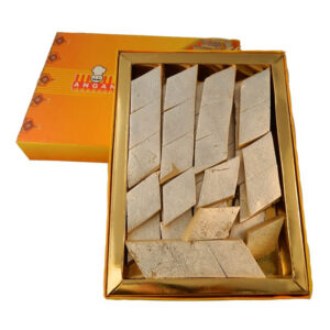 ANGAN KAJU KATLI - Online Shopping in Biratnagar