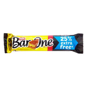 BARONE CHOCOLATE - Online Shopping in Biratnagar