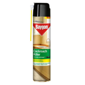 BAYGON-INSECT-KILLER-320-ML-greatdeals99 - Biratnagar