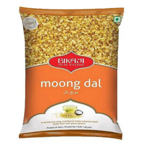 BIKAJI MOONG DAAL - Online Shopping in Biratnagar