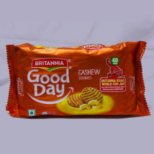 BRITANNIA GOOD DAY - Online Shopping in Biratnagar