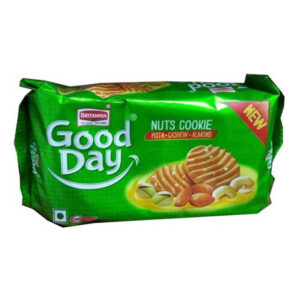 BRI-GOOD-DAY-NUTS-COOKIE-greatdeals99 - Biratnagar