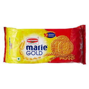 BRITANNIA MARIE GOLD - Online Shopping in Biratnagar