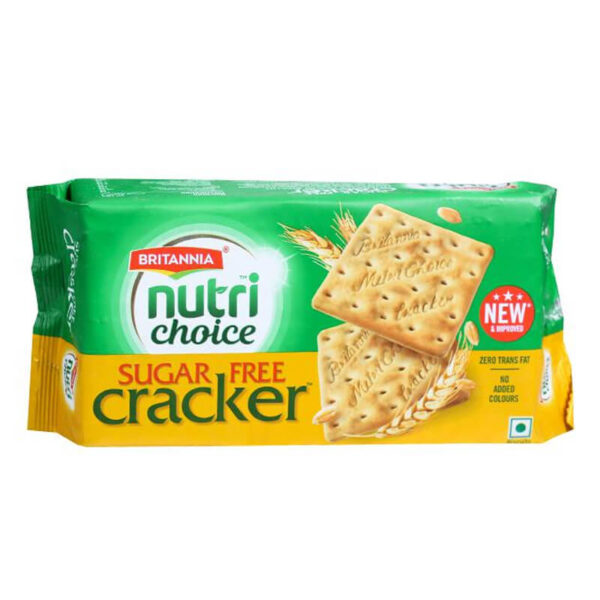 BRI-SUGAR-FREE-CRACKER-300-GM-greatdeals99 - Biratnagar