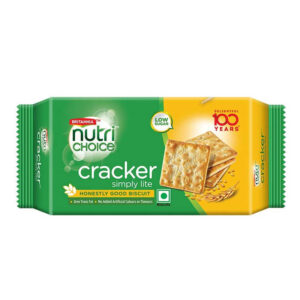 SUGAR FREE CRACKER - Online Shopping in Biratnagar