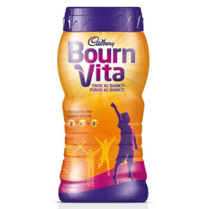 CADBURY BOURNVITA - Online Shopping in Biratnagar
