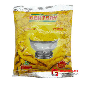BESHAR POWDER- Online Shopping in Biratnagar
