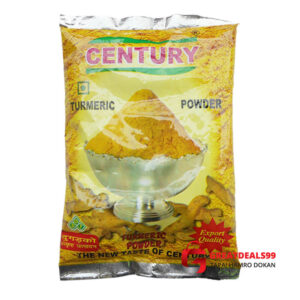 BESHAR POWDER - Online Shopping in Biratnagar