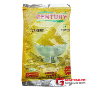 CENTURY BESHAR POWDER 50 GM - Greatdeals99 - Online shopping Biratnagar