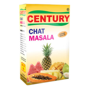 CHAT MASALA - Online Shopping in Biratnagar