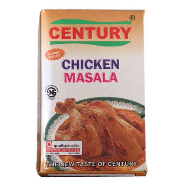 Chicken Masala 50 gm- Online Shopping in Biratnagar