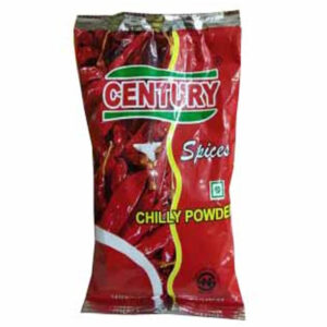 CENTURY-CHILLY-POWDER-50-GM-greatdeals99 - Biratnagar