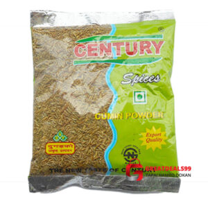 JEERA POWDER - Online Shopping in Biratnagar