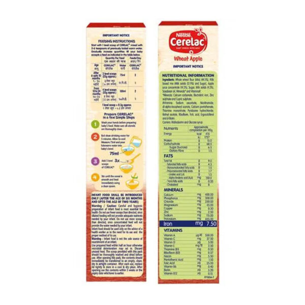 CERELAC-WHEAT-&-APPLE-6-MONTH-greatdeals99-biratnagar