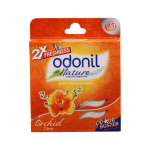 Dabur Odonil Orchid - Buy dabur odonil at the best price
