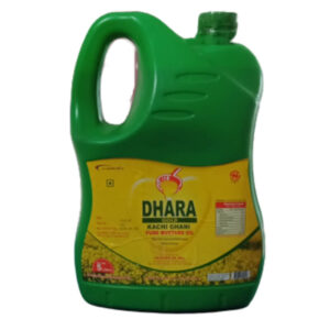 DHARA MUSTARD OIL - Online Shopping in Biratnagar