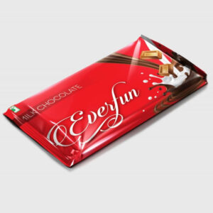 EVERFUN MILK CHOCOLATE - Online Shopping in Biratnagar