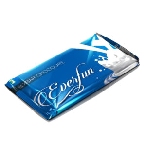EVERFUN MILKY BAR - Online Shopping in Biratnagar
