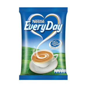 EVERYDAY MILK POWDER - Online Shopping in Biratnagar