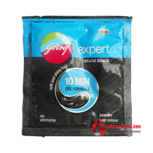 HAIR COLOR greatdeals99-Online-shopping-Biratnagar