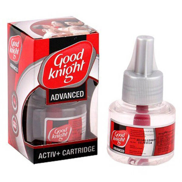 GOODKNIGHT-ADVANCE-REFILL-greatdeals99 - Biratnagar