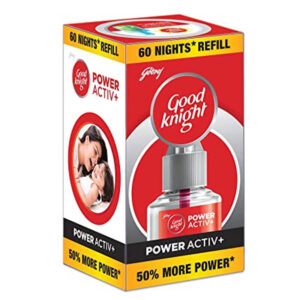 GOODKNIGHT ADVANCE REFILL - Online Shopping in Biratnagar