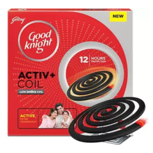 GOODKNIGHT-COIL-8-HRS-greatdeals99 - Biratnagar