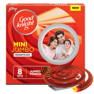 GOODKNIGHT COIL - Online Shopping in Biratnagar