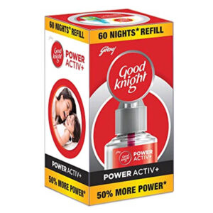 Goodknight Power Active+ - Buy now at an affordable price