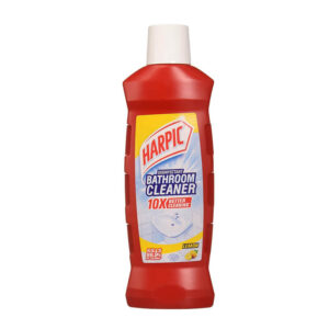 Harpic Bathroom Cleaner 500 ml - Shop online at Greatdeals99