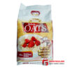 HILIFE-OATS-800-GM-greatdeals99 - Greatdeals99 - Online shopping Biratnagar