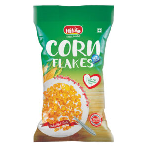 HILIFE CORNFLAKES - Online Shopping in Biratnagar