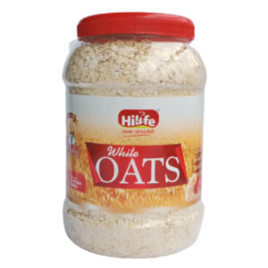 HILIFE OATS - Online Shopping in Biratnagar