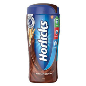 Horlicks Chocolate - Online Shopping in Biratnagar
