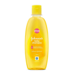 JOHNSON & JOHNSON BABY SHAMPOO 100 ML-greatdeals99-biratnagar