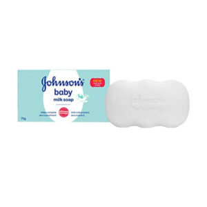 JOHNSON & JOHNSON BABY SHOP 75 GM-greatdeals99-biratnagar