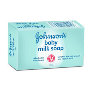 JOHNSON BABY SOAP - Online Shopping in Biratnagar