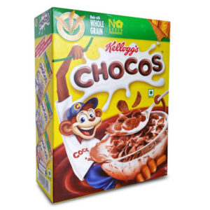 KELLOGS-CHOCOS-125-GM-greatdeals99 - Biratnagar