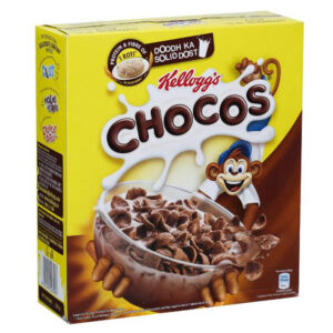 KELLOGS-CHOCOS-250-GM-greatdeals99 - Biratnagar