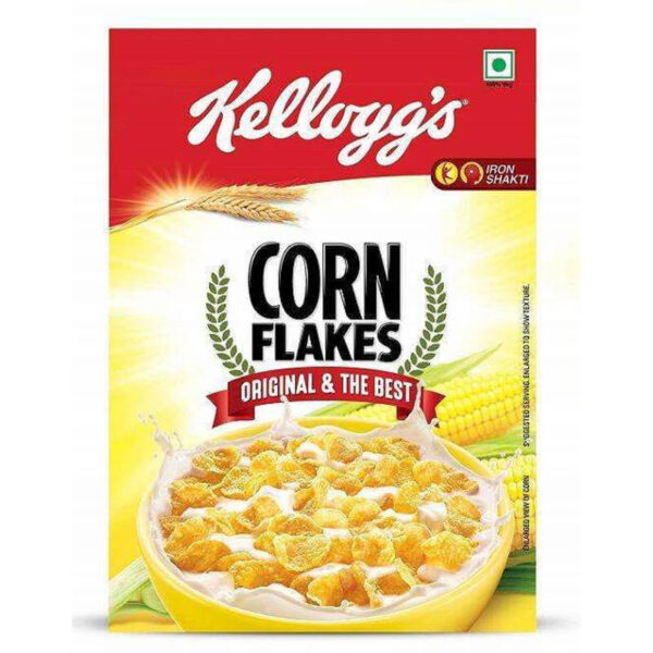 KELLOGS-CORN-FLAKES-250-GM-greatdeals99