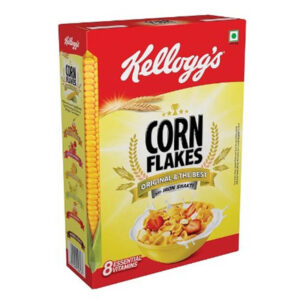 KELLOGS-CORN-FLAKES-475-GM-greatdeals99 - Biratnagar