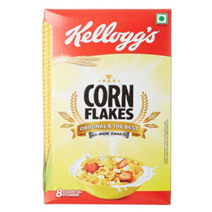KELLOGS CORN FLAKES - Online Shopping in Biratnagar