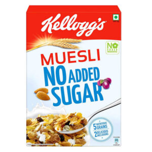 KELLOGS MUESLI - Online Shopping in Biratnagar