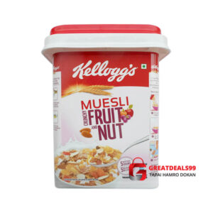KELLOGS MUSLI - Online Shopping in Biratnagar