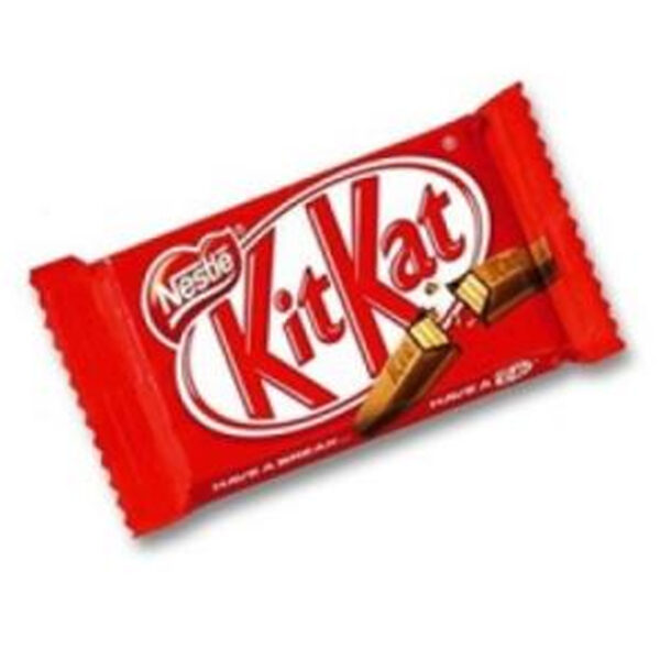 KITKAT-CHOCOLATE-18-GM-greatdeals99 - Biratnagar