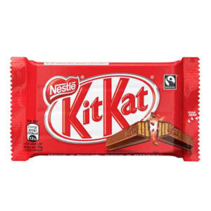 Kitkat Chocolate 18 gm