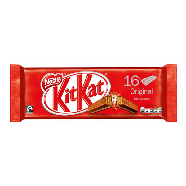 KITKAT-CHOCOLATE-7-GM-greatdeals99 - Biratnagar